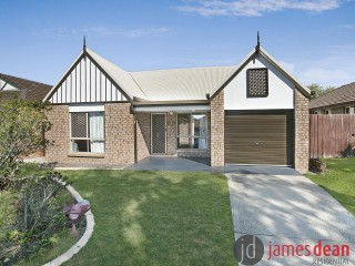 View profile: Recently Re-painted & Re-Carpeted Tingalpa Home With Architectural Styling